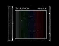 Synæsthesia Album Cover