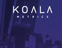 Koalametrics.com