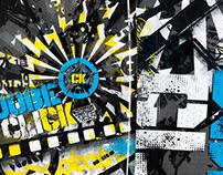 Graphic Design 2012