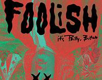 Foolish Magazine