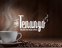 Café Tenango