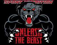 Panther Sports
