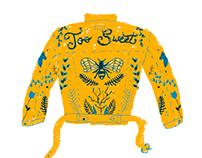 Sweet Jacket