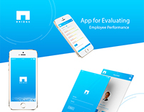 App for Evaluation