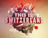 THIS IS SWISS