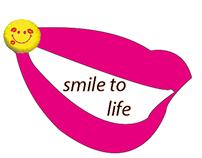 smile to life