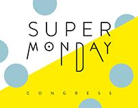 Supermonday Congress