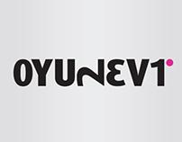 Oyunevi Identity