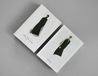 Cortana Catalogue AW 12/13