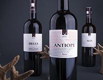 Weingut Morandell