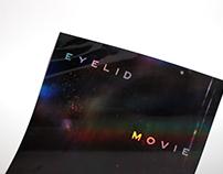 Eyelid Movie