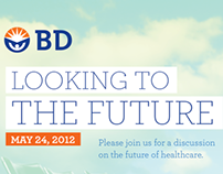 BD Roundtable Meetings