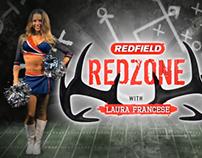 Refield Redzone on ESPN