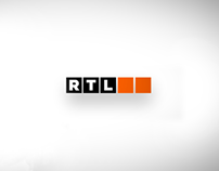 RTL 2 CHANNEL ID