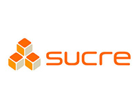 SUCRE logo & brand