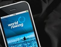 FISA World Rowing