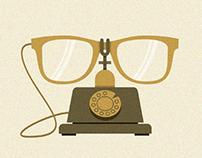 Telecommunication