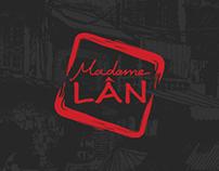 Madame Lân Restaurant
