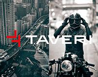 Taveri