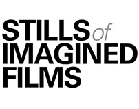 Stills of Imagined Films
