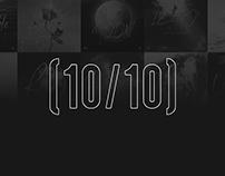 (10/10)