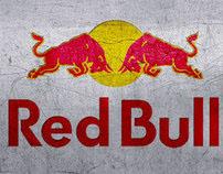 Red Bull Desafio no Morro