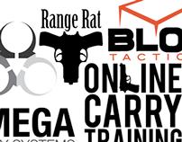 3 Gun Related Startups