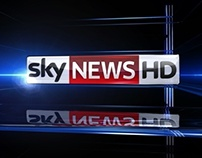 Sky News 2012 Top of the Hour Sequence