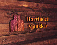 Harvinder Mankkar