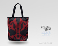 SW TOTE BAGS