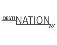 DESTINATION Mag / App