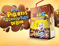 Piá Kids