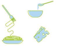 Recipes :: Illustrations