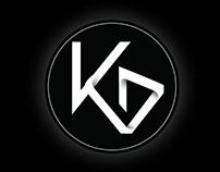 Krea Digital - Imagen