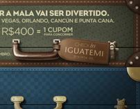 Malas Iguatemi