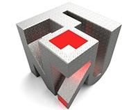 FORNOSTUDIO logo