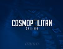 COSMOPÓLITAN CASINO