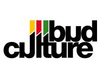 Bud Culture