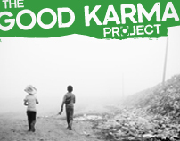 The Good Karma Project