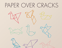 Paper Over Cracks for Slow Motion Heroes
