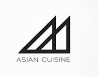 Mikomi-Asian Cuisine