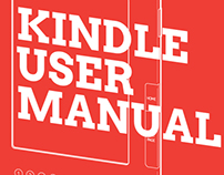 Kindle 2 User Manual