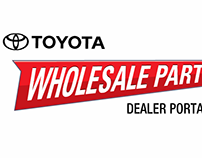 Perzi for Toyota Wholesale Parts 01