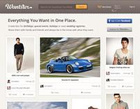 Wantster.com