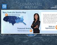GuaranteesMatter.com