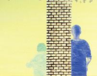 Livro Dilemas e contestações das juventudes