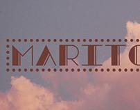 Maritote