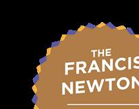 Francis Newton