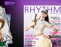 RHYTHM CONDOMINIUMS