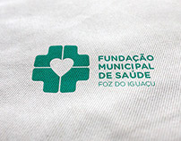 Municipal Health Foundation - Foz do Iguaçu